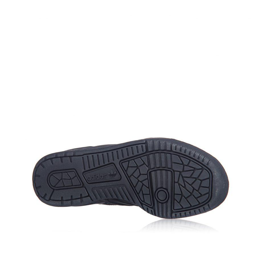 adidas-originals-rivalry-low-ef8730
