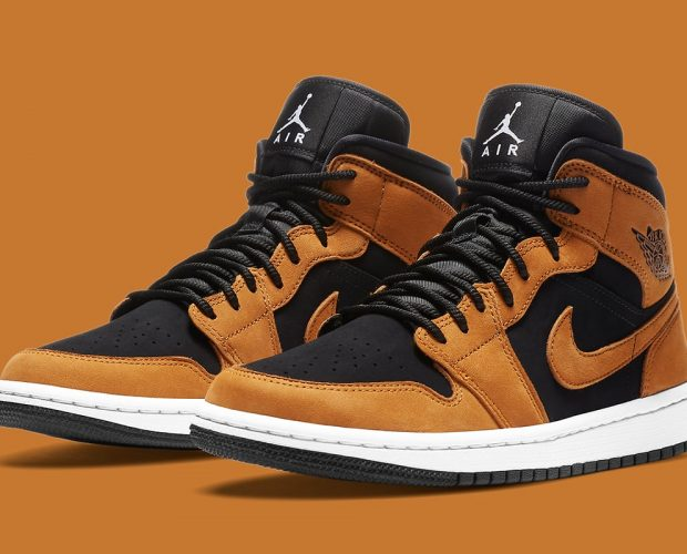 air-jordan-1-mid-wheat-black-db5453-700-5