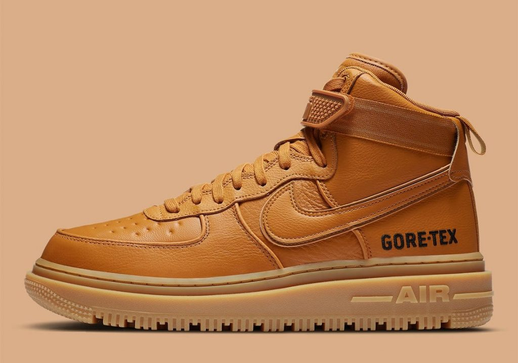 nike-air-force-1-high-wheat-gore-tex-winter-CT2815-200-6