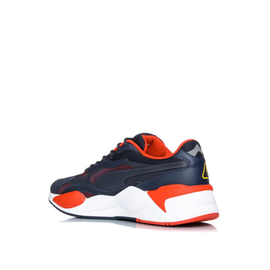 puma-rs-x-x-red-bull-racing-306630-01