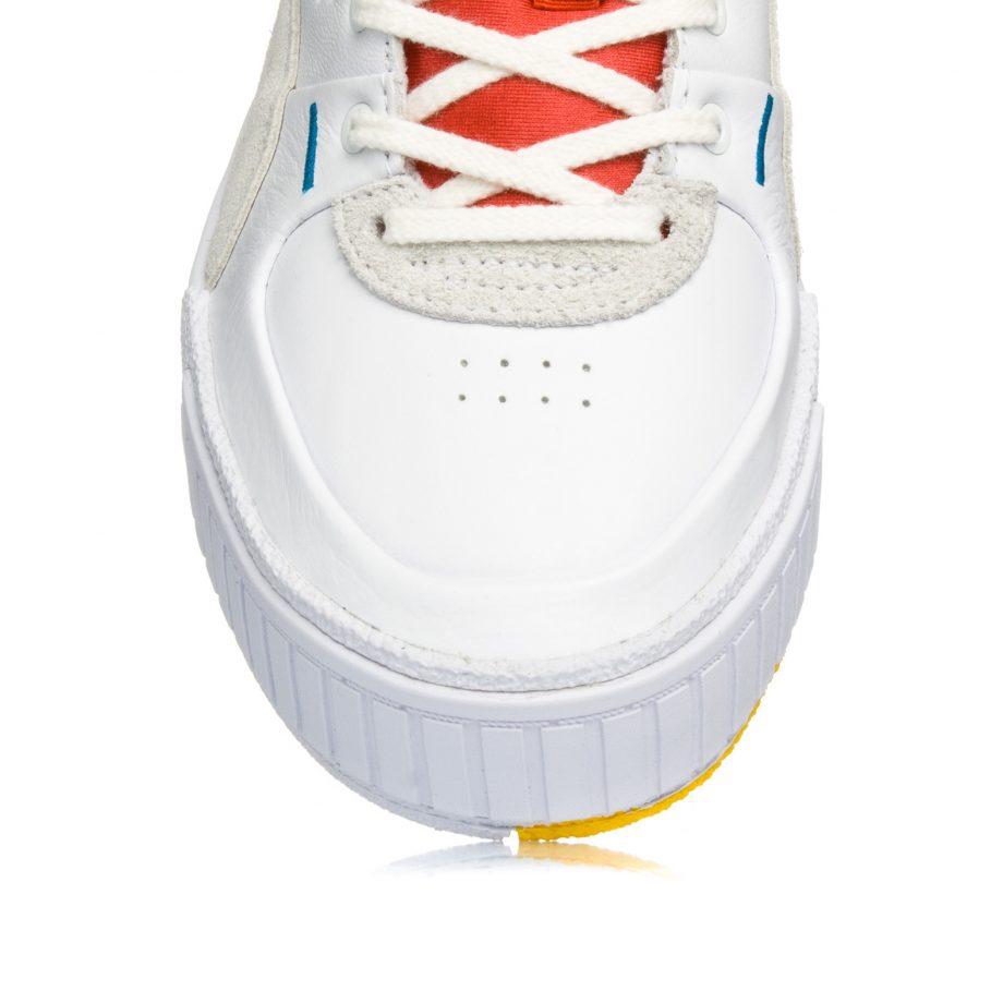 puma-cali-sport-wh-373908-01