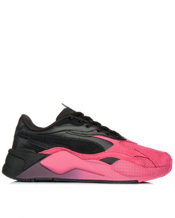 puma-rs-x-colour-block-373952-02