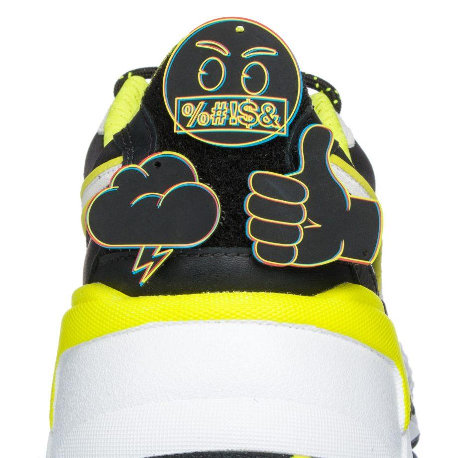 puma-rs-x-x-emoji-374819-01