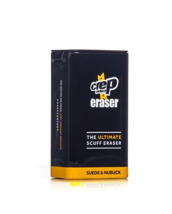 lastik-crep-protect-eraser