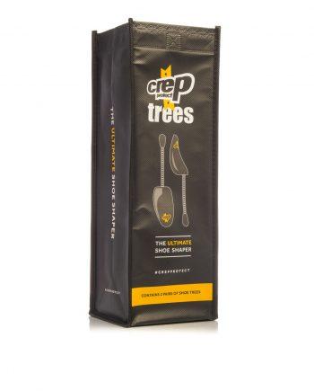 rasporki-dlya-krossovok-crep-protect-trees-2-pack