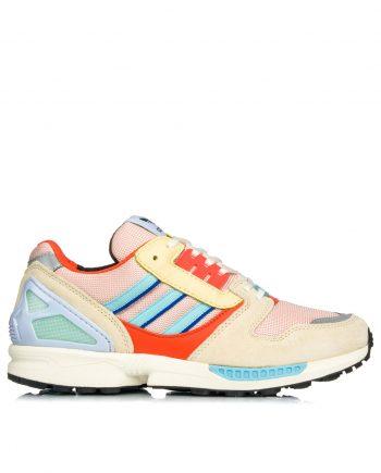 adidas-originals-zx-8000-ef4367