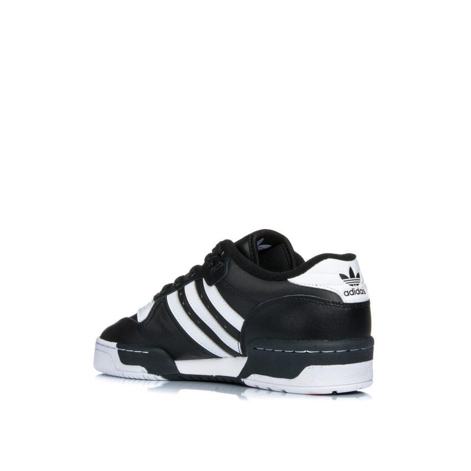 adidas-originals-rivalry-low-eg8063