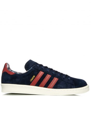 adidas-originals-campus-80-fv9692