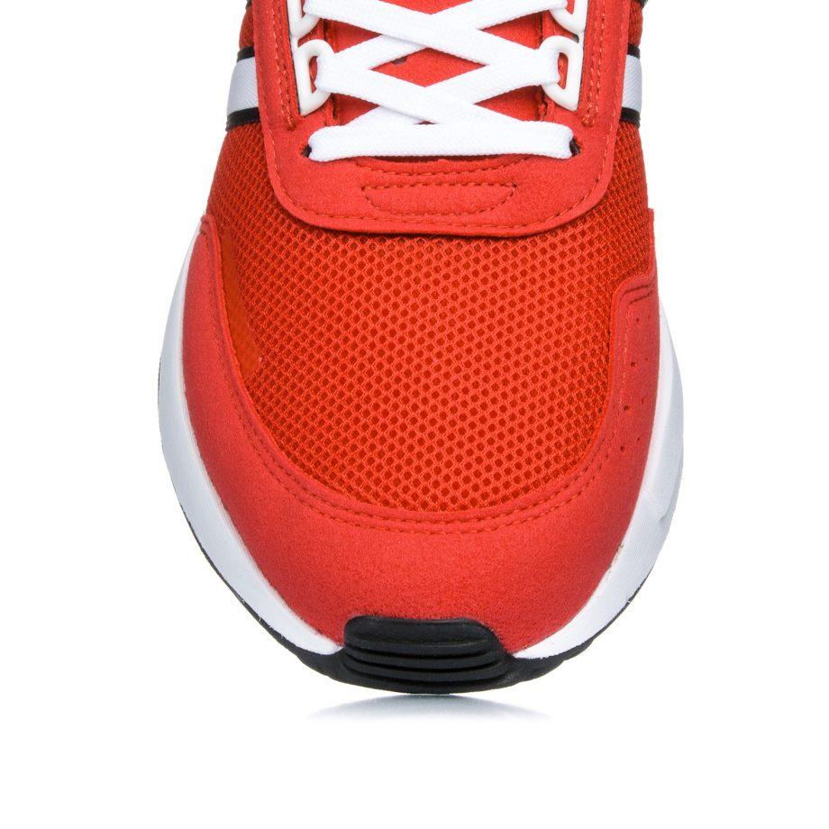 adidas-originals-retroset-fw4869