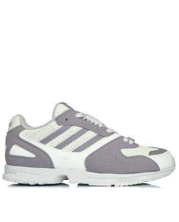 adidas-originals-zx-4000-fw5784