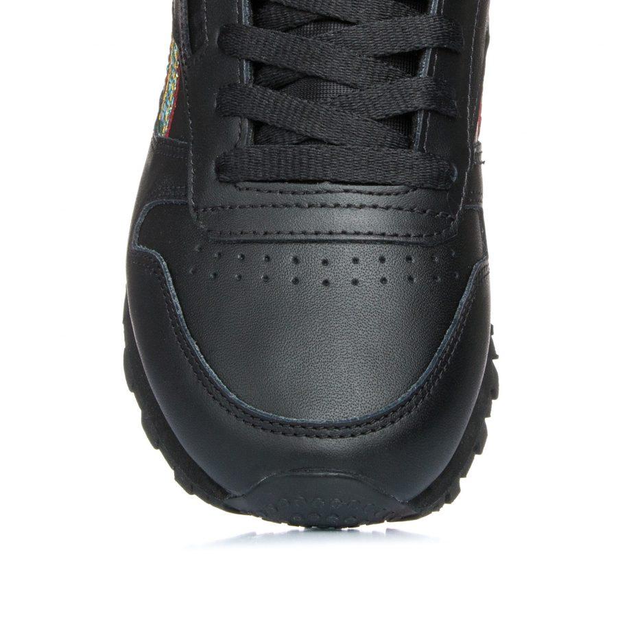 reebok-classic-leather-legacy-fw6164