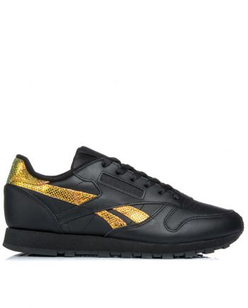 reebok-classic-leather-legacy-fw6164