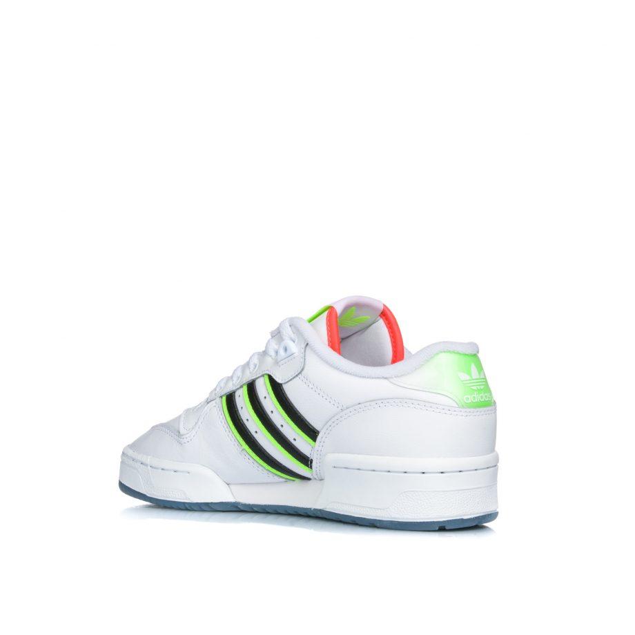 adidas-originals-rivalry-low-fy6973