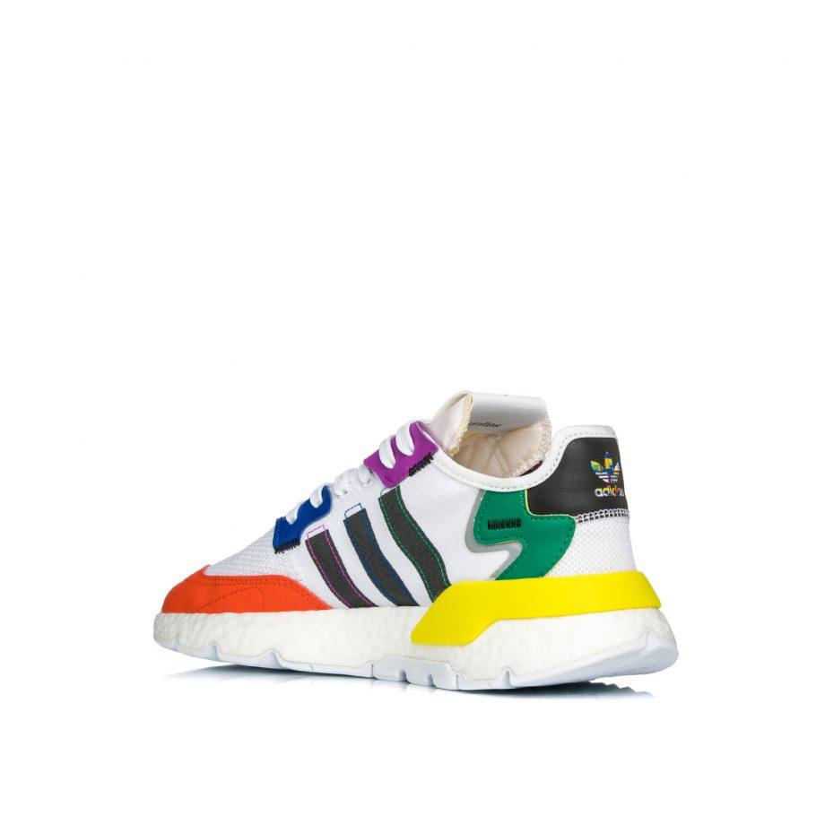 adidas-originals-nite-jogger-pride-fy9023