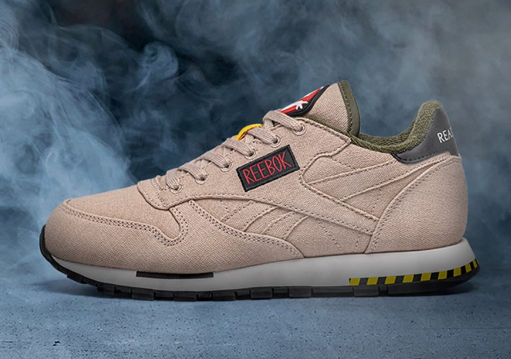 ghostbusters-reebok-classic-leather-H68139-2