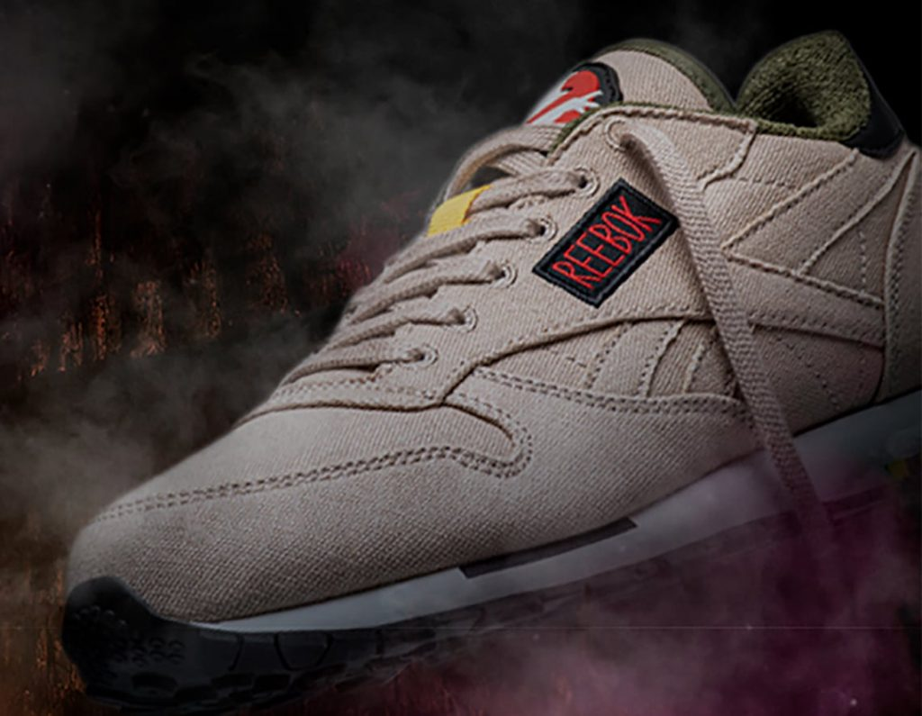 ghostbusters-reebok-classic-leather-H68139-3