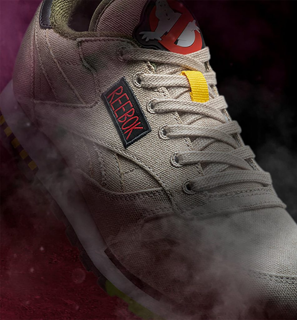 ghostbusters-reebok-classic-leather-H68139-4