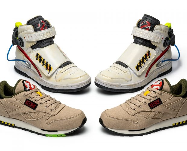 ghostbusters-reebok-ghostmasher-classic-leather