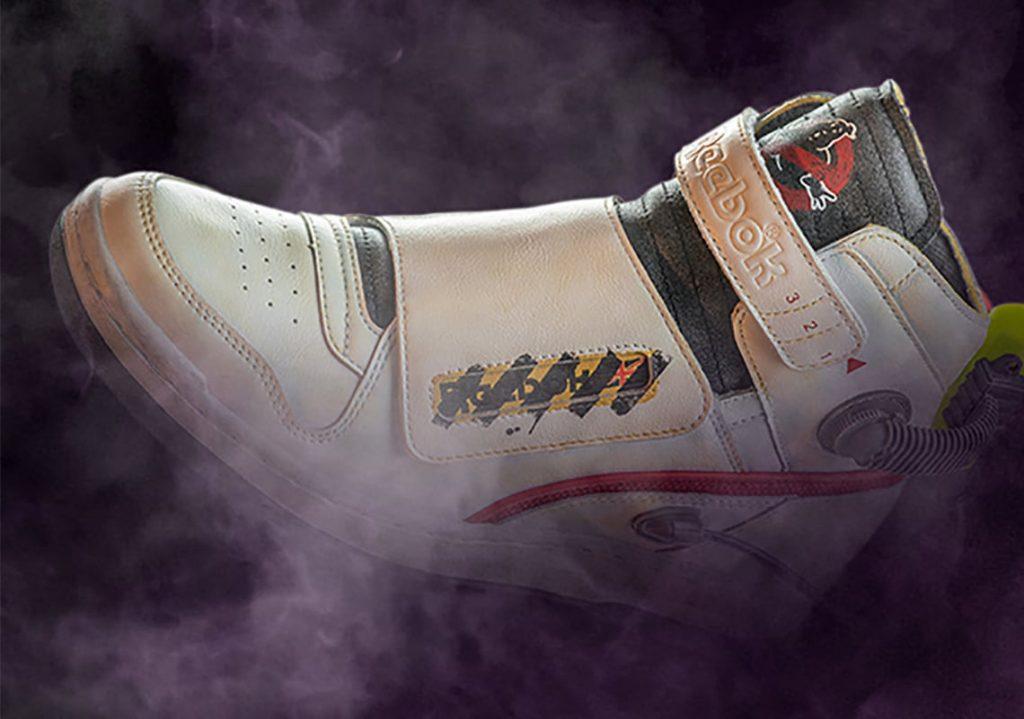 ghostbusters-reebok-ghostsmasher-FY2106-5