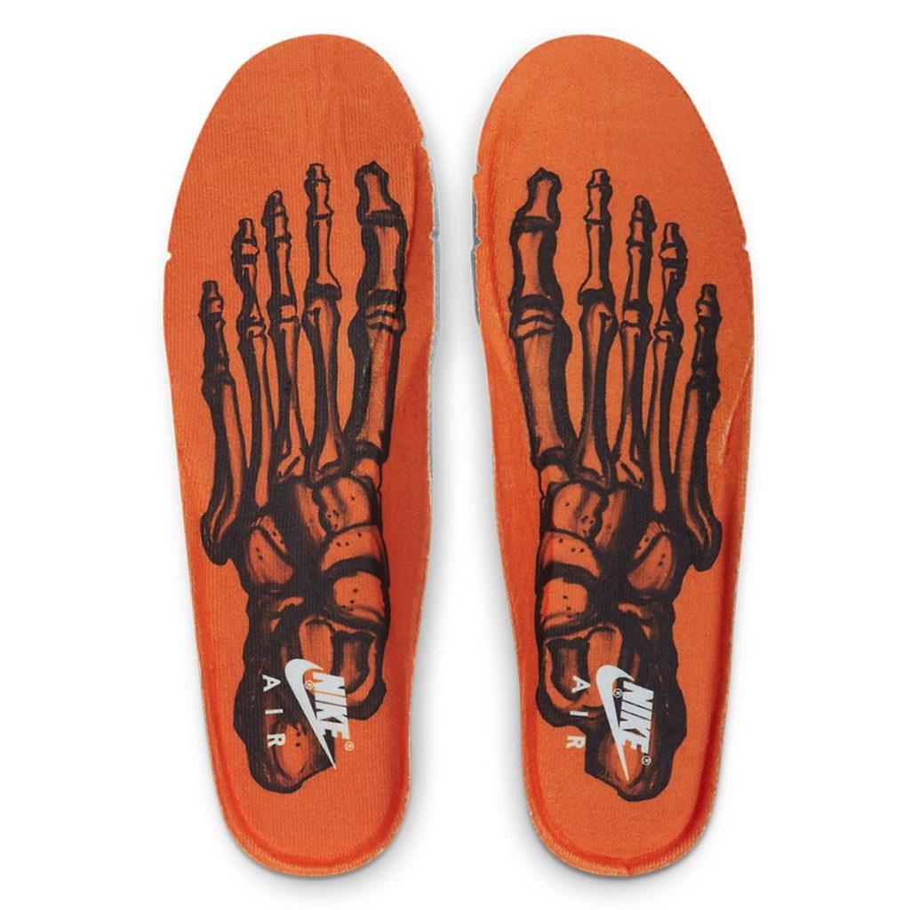 nike-air-force-1-low-orange-skeleton-CU8067-800-10