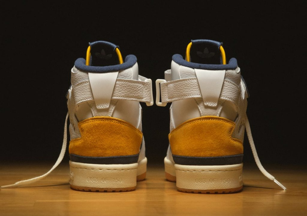 BSTN-adidas-Forum-Pack-02