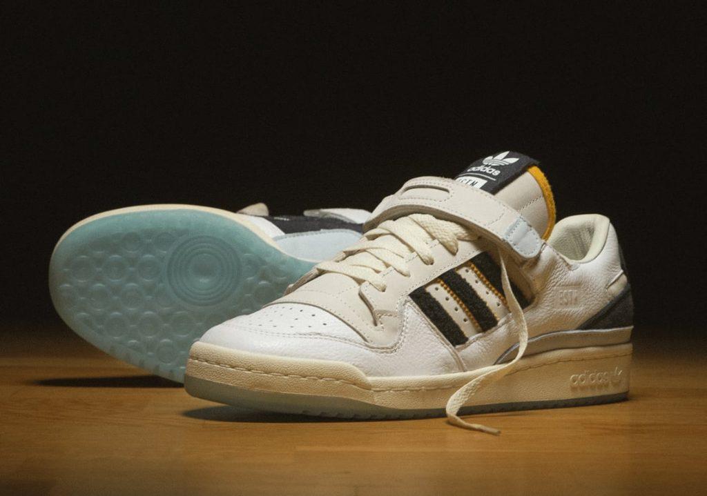 BSTN-adidas-Forum-Pack-04