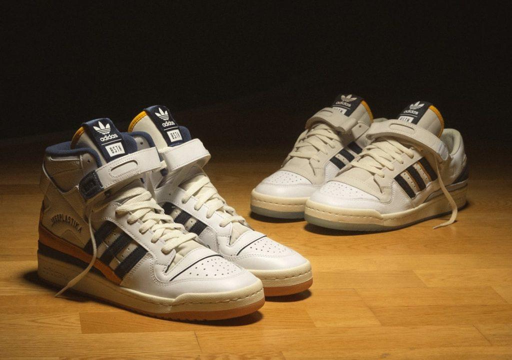 BSTN-adidas-Forum-Pack-08