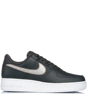 nike-air-force-1-07-3m-ct2296-003