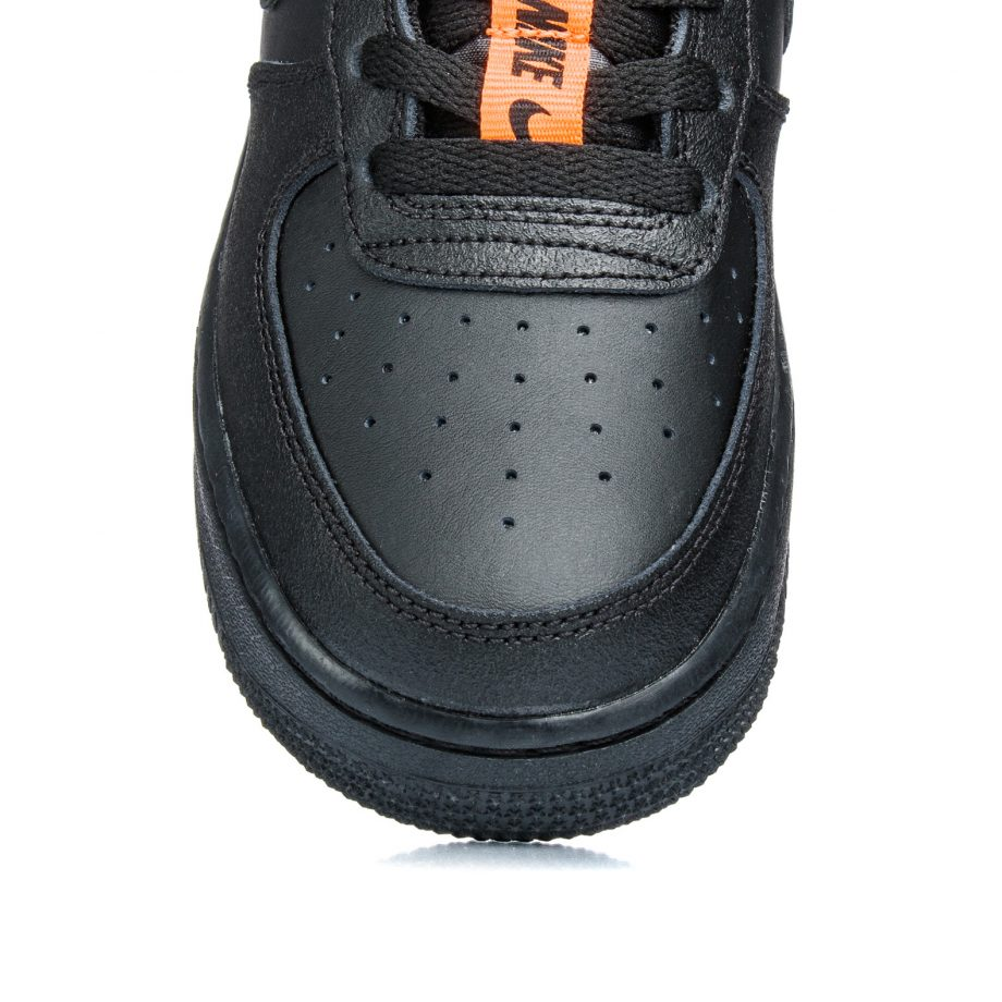 nike-air-force-1-lv8-ksa-ct4683-001