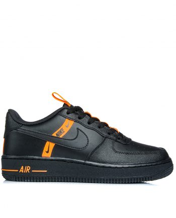 nike-air-force-1-lv8-ksa-ct4683-001-women-black-orange