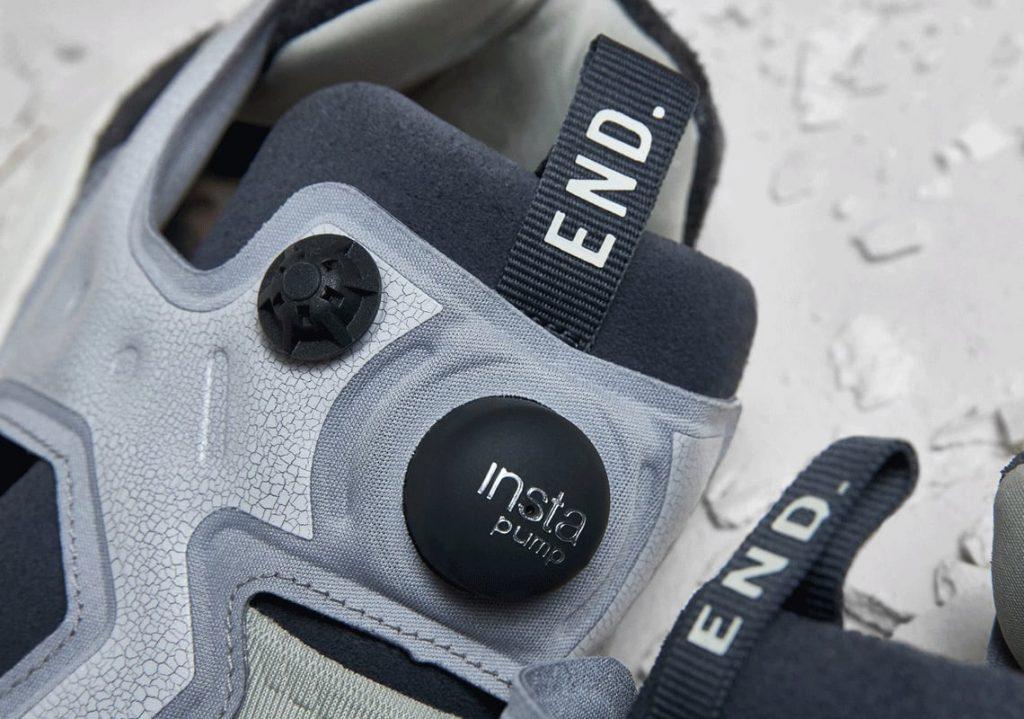 END-Reebok-Instapump-Fury-FZ3082-2