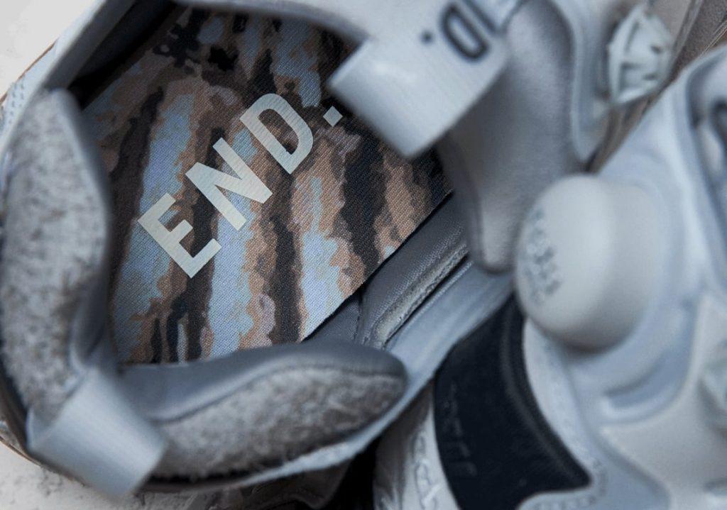 END-Reebok-Instapump-Fury-FZ3082-4