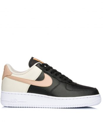 nike-air-force-1-07-cu5311-001