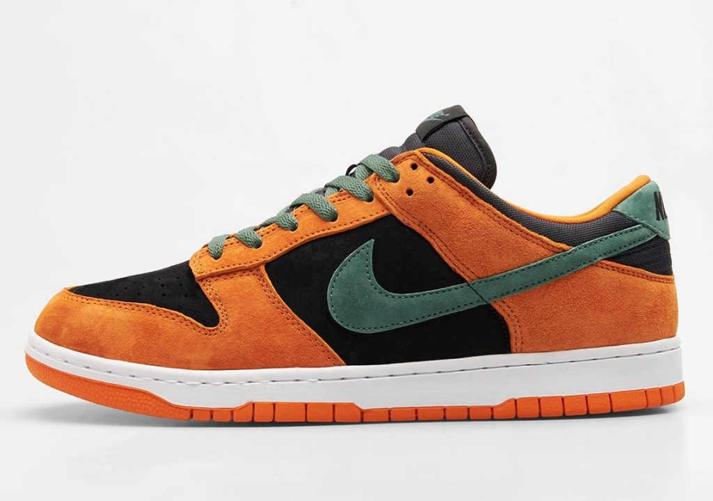 Nike-Dunk-Low-Ceramic-DA1469-001-Store-List-5