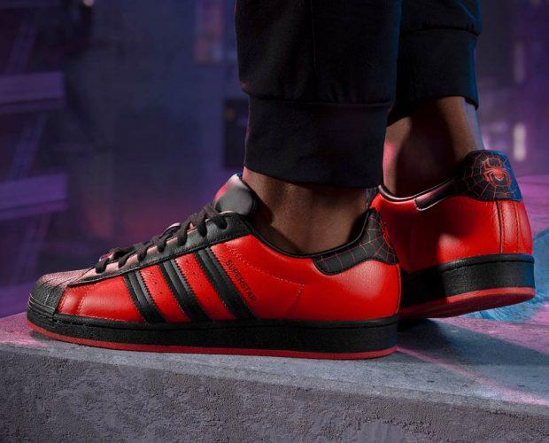 adidas-Superstar-Miles-Morales-GV7128-0