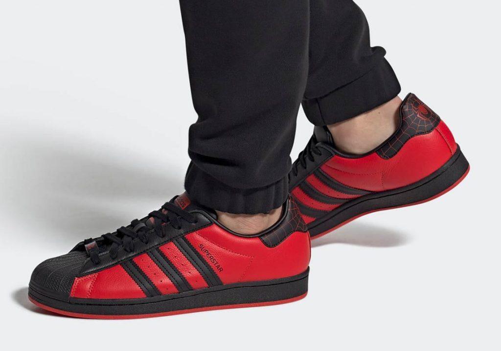 adidas-Superstar-Miles-Morales-GV7128-1