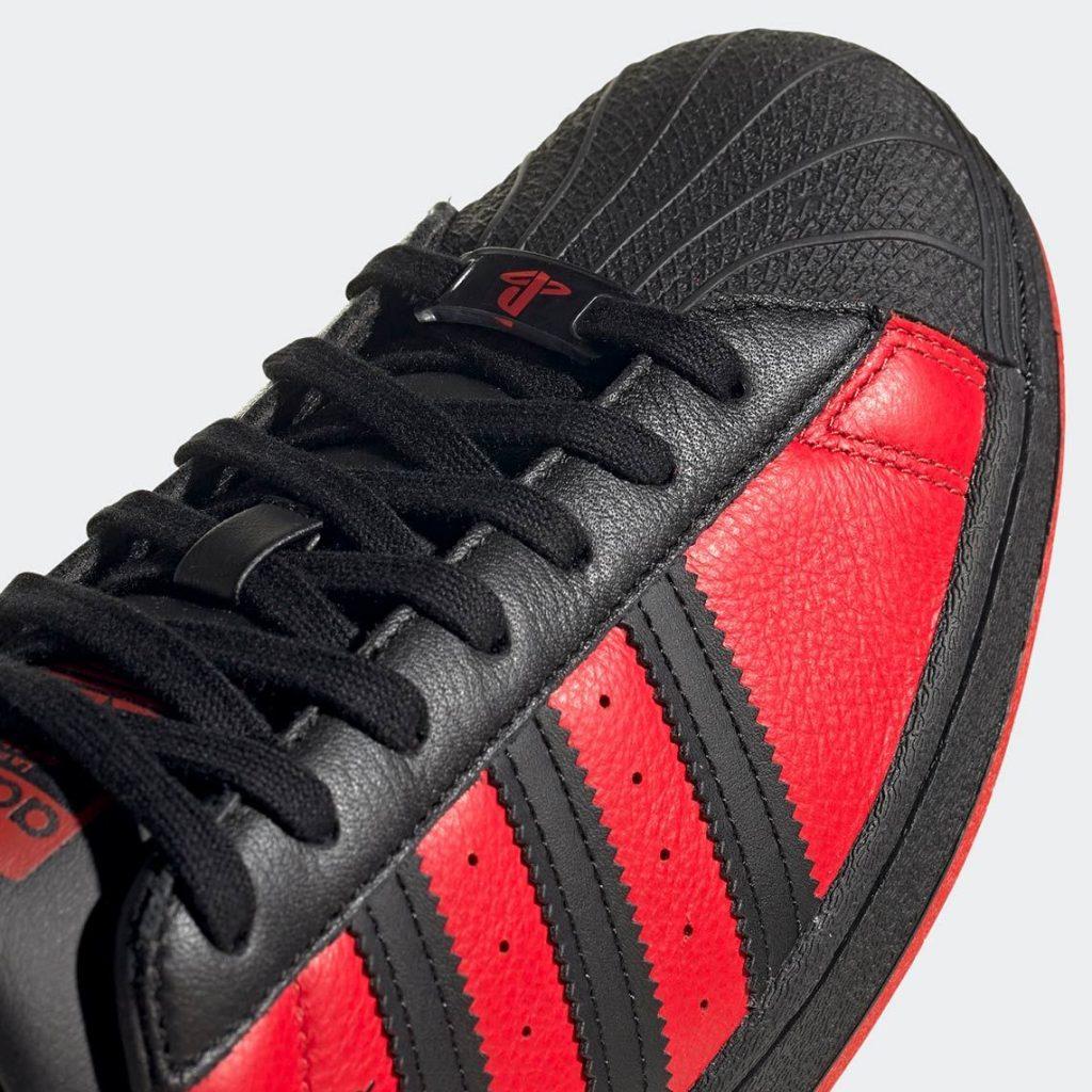 adidas-Superstar-Miles-Morales-GV7128-10