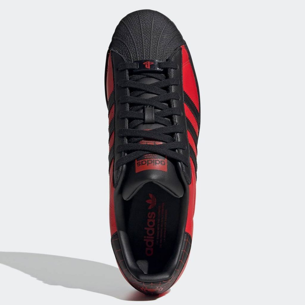 adidas-Superstar-Miles-Morales-GV7128-3