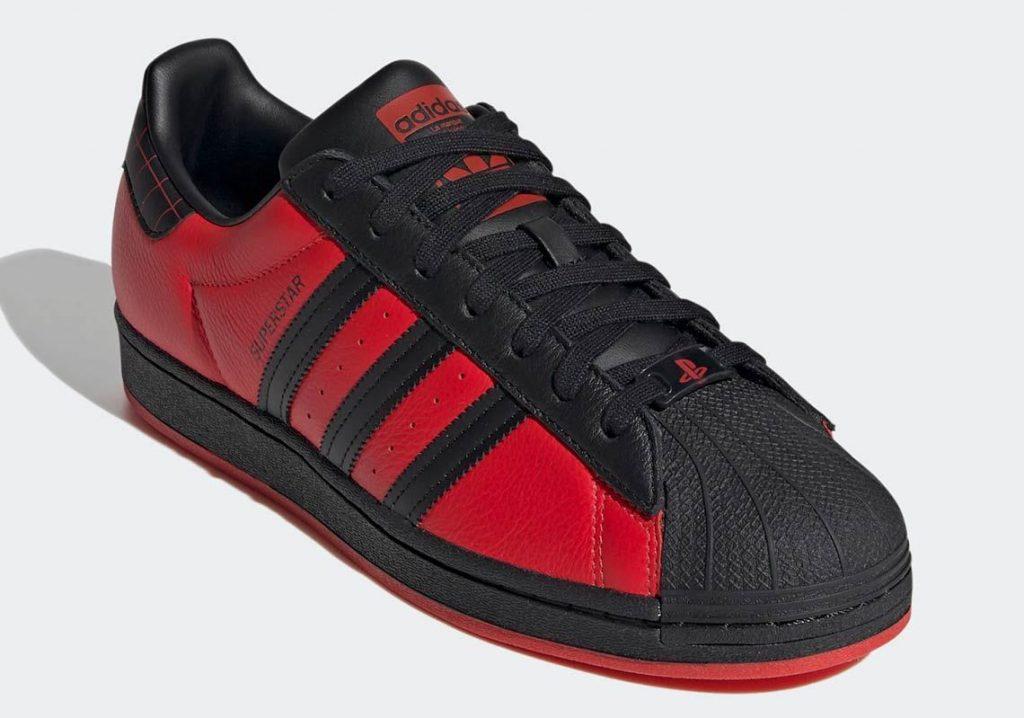 adidas-Superstar-Miles-Morales-GV7128-5
