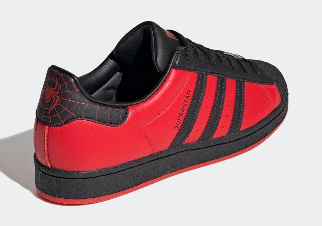adidas-Superstar-Miles-Morales-GV7128-6