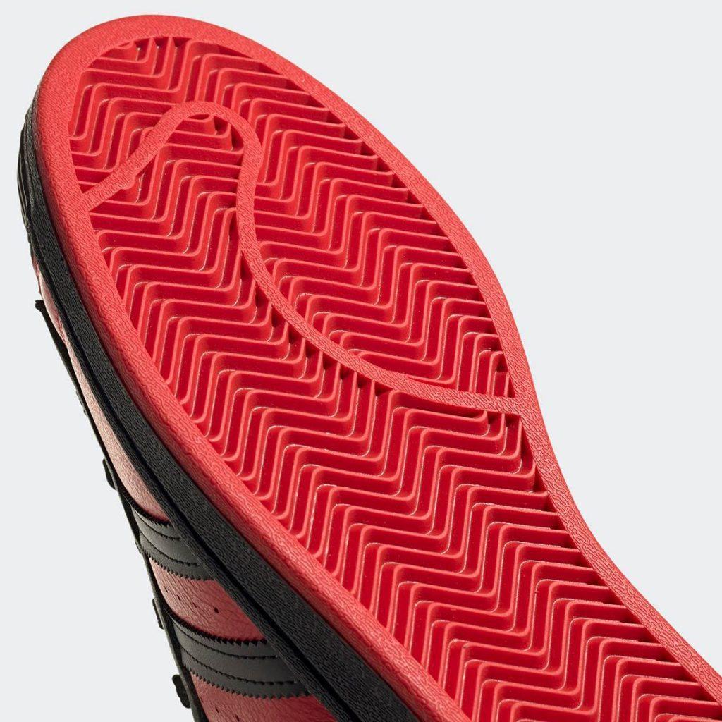 adidas-Superstar-Miles-Morales-GV7128-8