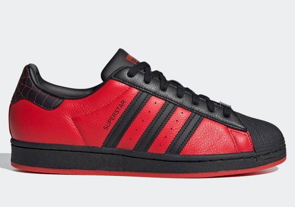 adidas-Superstar-Miles-Morales-GV7128-9
