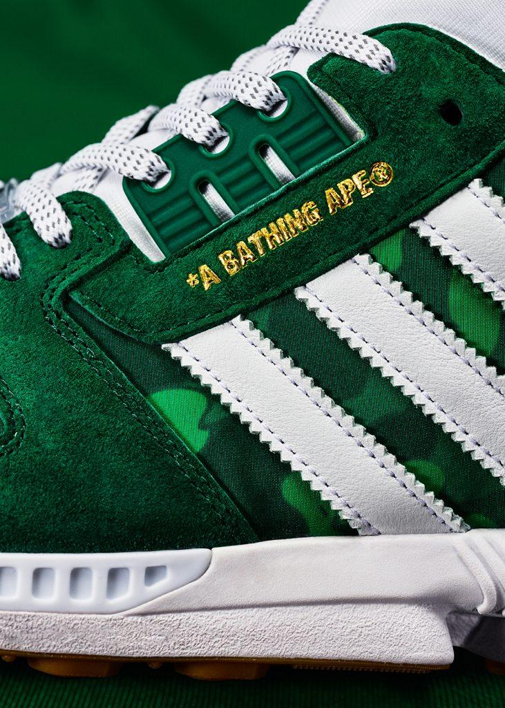 bape-undefeated-adidas-zx-8000-fy8851-1