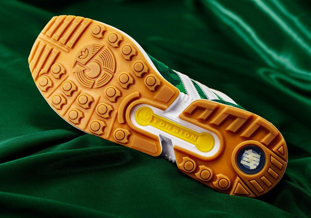 bape-undefeated-adidas-zx-8000-fy8851-2