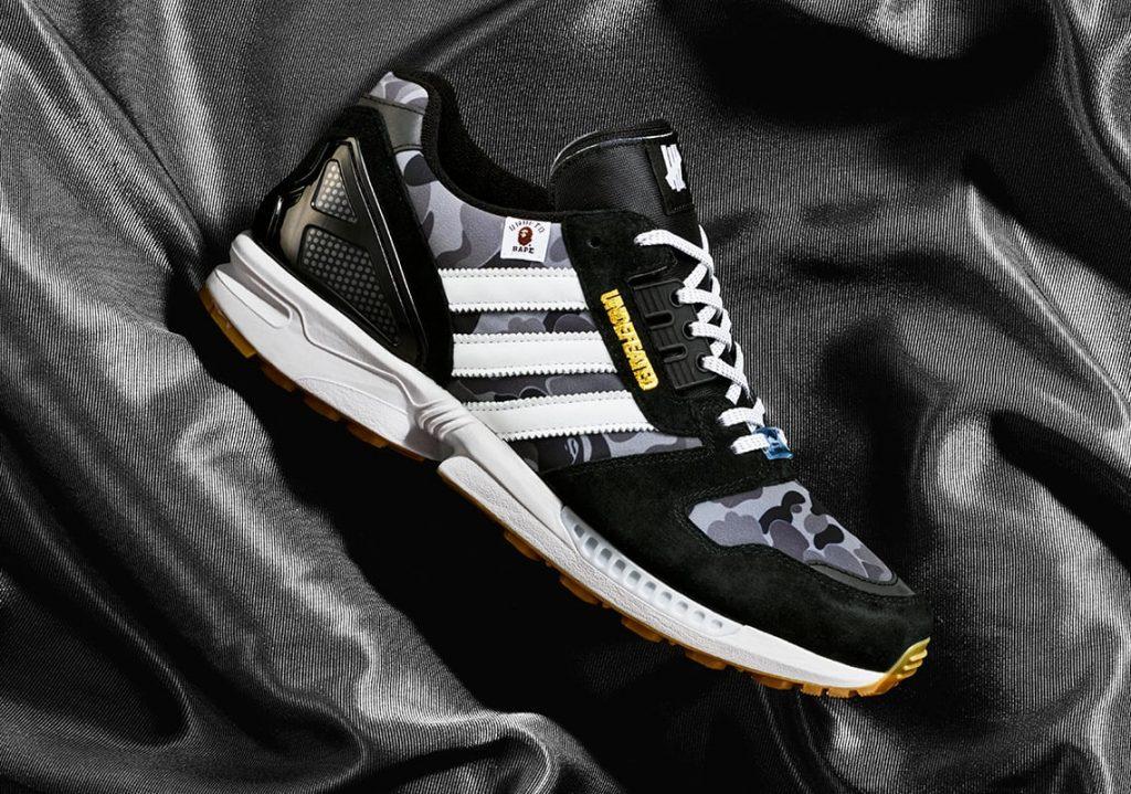 bape-undefeated-adidas-zx-8000-fy8852-0