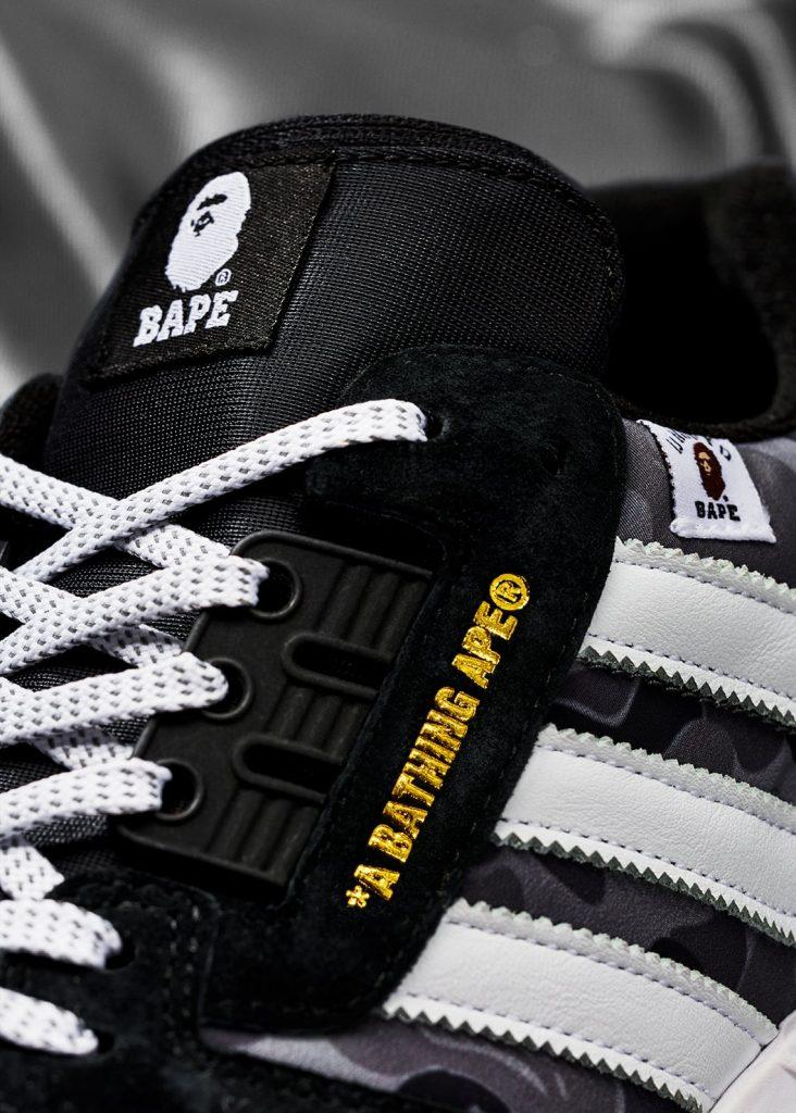 bape-undefeated-adidas-zx-8000-fy8852-3