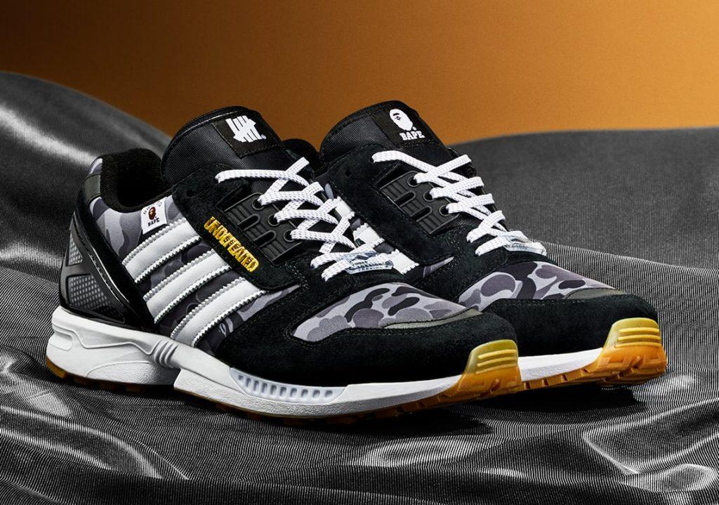 bape-undefeated-adidas-zx-8000-fy8852-4