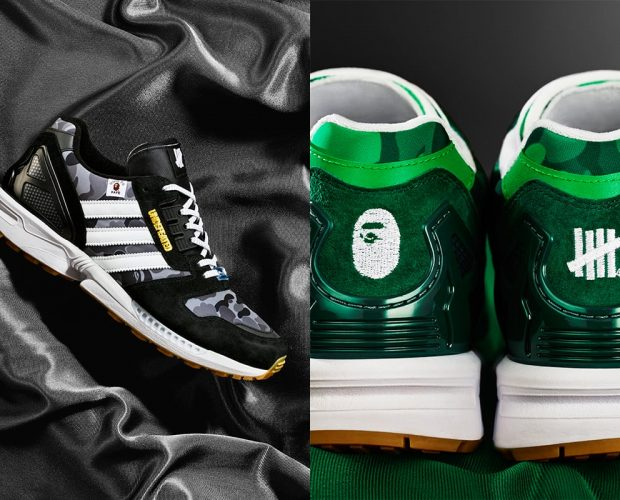 bape-undefeated-adidas-zx-8000-release-date