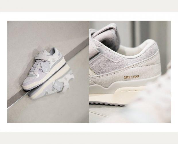 foot-patrol-adidas-forum-lo-84-1