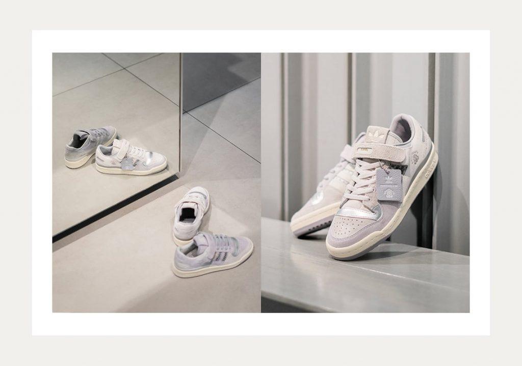 foot-patrol-adidas-forum-lo-84-4
